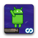Droid Falldown for Android™