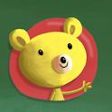 Bobby, l'orsetto ecologista
