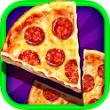 Pizza Maker! icon