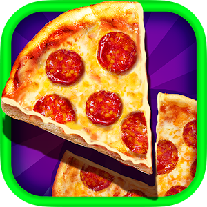 Pizza Maker! for Android
