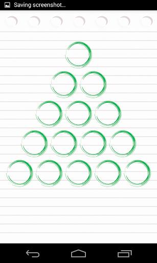 玩解謎App|Circles免費|APP試玩