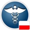 Medical Abbreviations PL icon