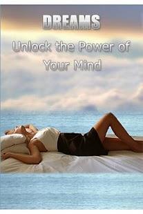 Dreams - Unlock the Power