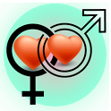 A1 Relationship Tips icon