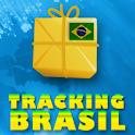 TrackingBR logo