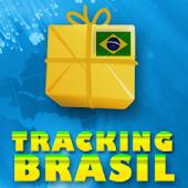 TrackingBR