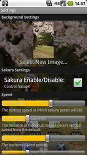 Sakura- screenshot thumbnail