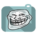 MemeCamera logo