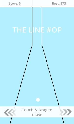 The Line OP