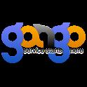 gango icon