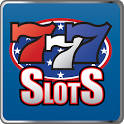Triple 7 Cash Slot Machine icon