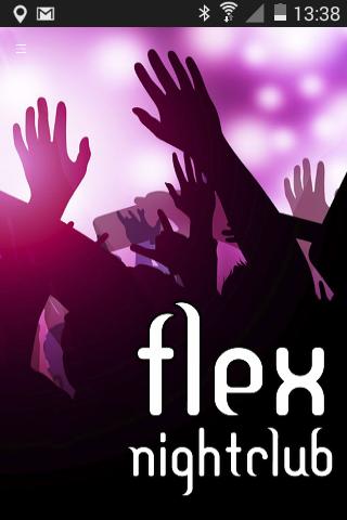 Flex Nightclub