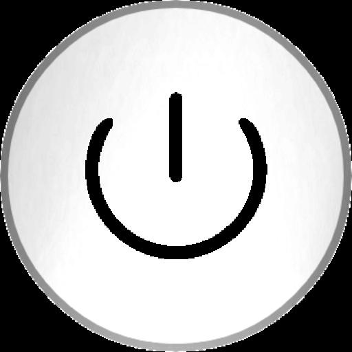 FlashLight file APK Free for PC, smart TV Download