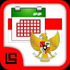 Hari Penting & Libur Nasional icon