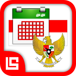 Download Hari Penting Amp Libur Nasional Apk On Pc