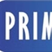 Primacom.nl