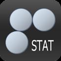 qeStat1 (Trial) logo