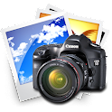 Photography Magazines icon
