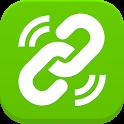TELUS Link™ icon