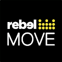 Rebel Move icon