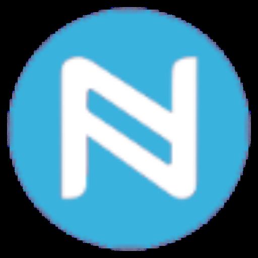 DNS Hostname Updater 工具 App LOGO-APP試玩