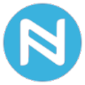DNS Hostname Updater icon