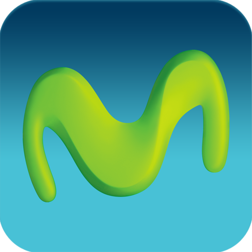 Movistar file APK for Gaming PC/PS3/PS4 Smart TV