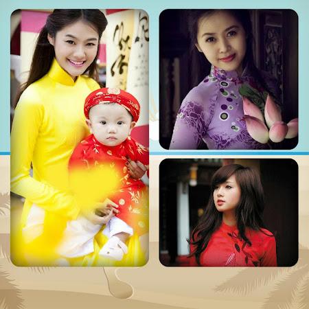 Photo Collage 1.4 screenshot 217227