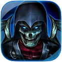 Hail to the King: Deathbat APK Cracked Download