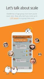 ChatON Screenshot 3