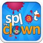 Splat The Clown icon