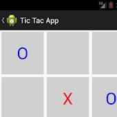 Tic Tac Toe Unbeatable