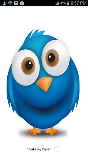 Zorro twitt