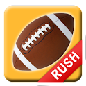 Football Rush AdFree logo