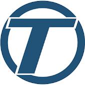 Travvik