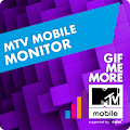 Download MTV Mobile Monitor APK for Android Kitkat