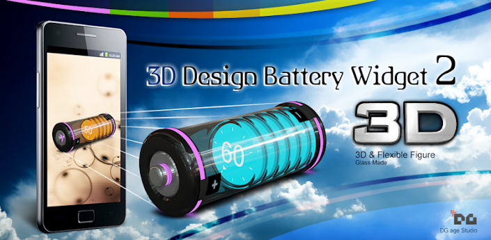 Diseño 3D Battery Widget R2 Ur3OyUhJggoBXAJjmQDBjaRhg5Sa3JdUi83YItdQvUJnUEFEgiXUEPX2Flp3o_SNStM=w705