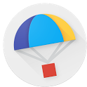 Google Express: Shopping, Deals, Fast Delivery icon