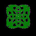 Celtic Irish Music Radio icon