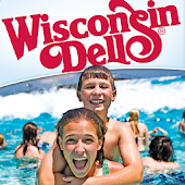 Wisconsin Dells Vacation Guide