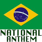 Brazilian National Anthem