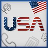 미국(USA) 무료국제전화