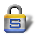 Smart Lock 2.0 logo