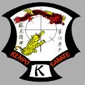 Medina Kenpo Yellow 24 icon