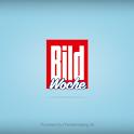 Bildwoche - epaper icon