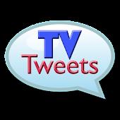 TV Tweets Pro