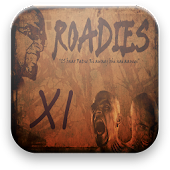 Roadies XI Videos HD