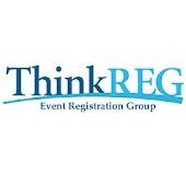 ROL Checkin by ThinkREG