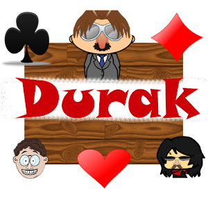 Durak Dim for PC and MAC