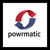 Powrmatic Heat Load Calculator